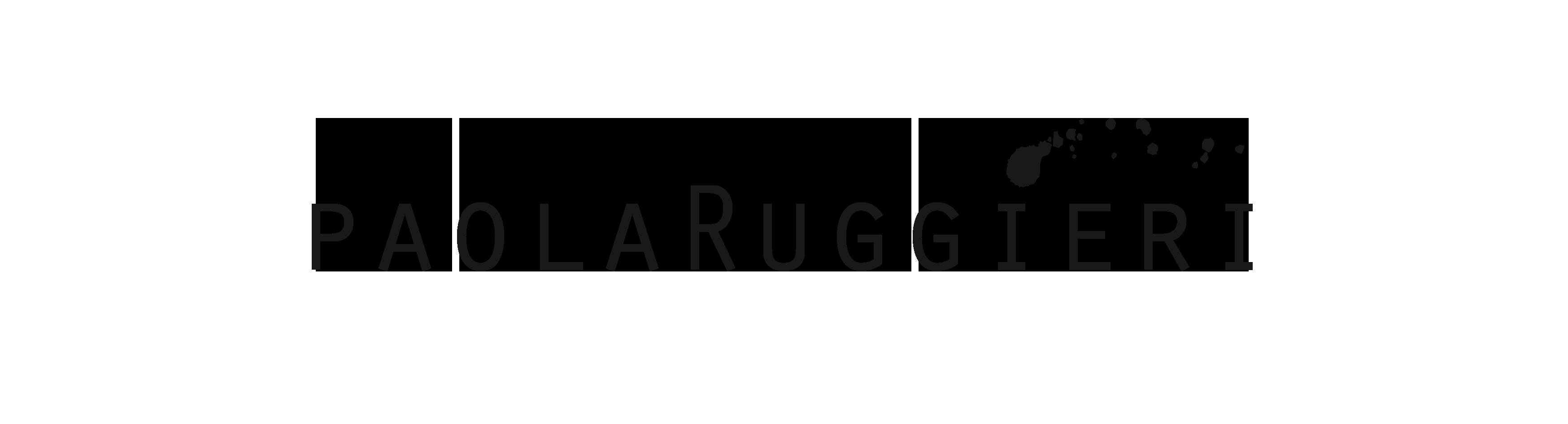Paola Ruggieri
