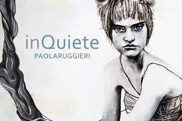 InQuiete – Maggio 2014